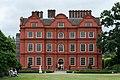 Kew Palace, in Kew Gardens.jpg
