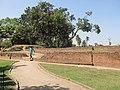 Khana-Mihir Mound - Berachampa 2012-02-24 2346.JPG