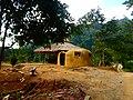 Khao Sok, 2014 December - panoramio (75).jpg