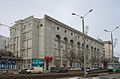 Kharkiv RLuxemburg 1 Univermag SAM 9151 63-101-2349.JPG
