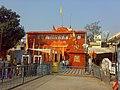 Khatu Shyam Ji - panoramio.jpg