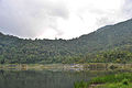 Khecheopalri Lake 01.jpg