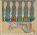 Kheker Friese, Tomb of Tjay MET 30.4.127c EGDP013046.jpg