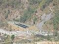 Khimti settling basin - panoramio.jpg