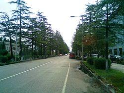 Khobi 2.jpg