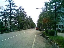 Khobi