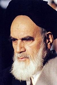 Khomeini portrait.jpg