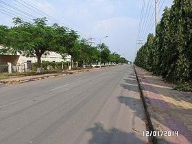 Khu công nghiệp Nhơn Trạch 1, Nhơn Trạch, Đồng Nai, Vietnam - panoramio (10).jpg