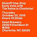 Kickoff One-Stop Early Vote with Tim Kaine in Charlotte.jpg