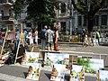 Kiev. August 2012 - panoramio (352).jpg