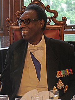 Kigeli V Ndahindurwa Mwami of Rwanda