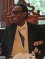 Kigeli V of Rwanda at the NLC.jpg