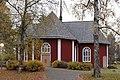 Kiiminki Church Oulu 20131015.jpg