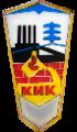 Kik logo.png