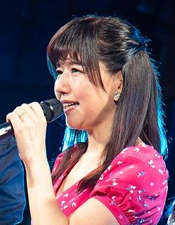 Kikuko Inoue Japanese voice actress