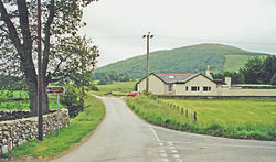 Killywhan station site geograph-3719822-by-Ben-Brooksbank.jpg