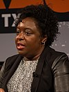 Kimberly Bryant, Black Girls Code @ SXSW 2016 (cropped).jpg