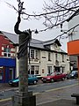 King's Arms, Caerphilly - geograph.org.uk - 307191.jpg
