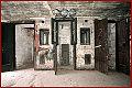 King's Bastion refurbishment shell and powder stores.jpg