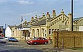King's Lynn station entrance geograph-3723670-by-Ben-Brooksbank.jpg