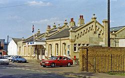 King's Lynn station entrance geograph-3723670-by-Ben-Brooksbank.jpg