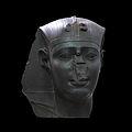 King Nectanebo-IMG 4390-black.jpg