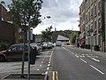 Kinghorne Road - geograph.org.uk - 1455811.jpg