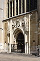 Kings College Chapel-IMG 3999.jpg