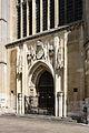 Kings College Chapel-IMG 3999.jpg