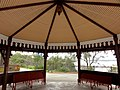 Kingsize Gazebo in Kings Park - panoramio.jpg
