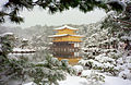 Kinkaku-Snow-8.jpg