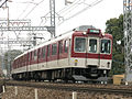 Kintetsu8800Series01.jpg