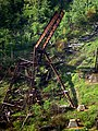 Kinzua Bridge wreckage.jpg