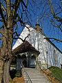 Kirchberg, Ref. Kirche (3).jpg