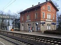KirchbergBahnhof.JPG