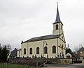 Kirche Nospelt 01.jpg