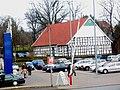 Kirchlengern Ostermeiers Hof.jpg
