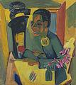 Kirchner - Der Maler - Selbstbildnis.jpg