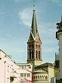 Kirchturm MarienkircheBasel.jpg