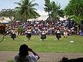 Kiribati dancers (7754868430) (2).jpg