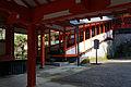 Kirishima-jingu06n4592.jpg