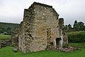 Kirkham Priory 6.jpg