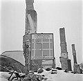 Kirkkokatu 15 Oulu 19440320.jpg