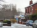Kirkley Street - geograph.org.uk - 1632409.jpg