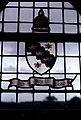 Kirkstall Abbey Museum. - geograph.org.uk - 260785.jpg