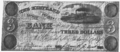 Kirtland Safety Society bank note.png