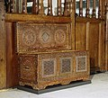 Kist in certosina-techniek, versierd met intarsia van ebbenhout en ivoor, BK-16629.jpg