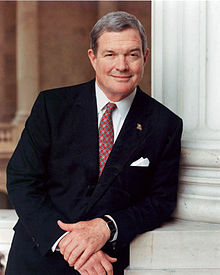 Kit Bond official portrait.jpg