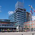 Kitchener City Hall 2015.jpg