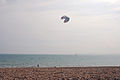 Kite surfer (2539656916).jpg